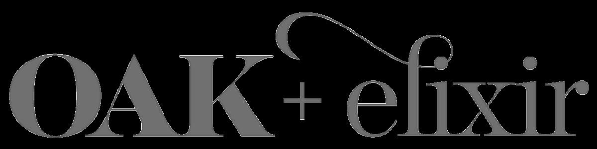 OAK + Elixir