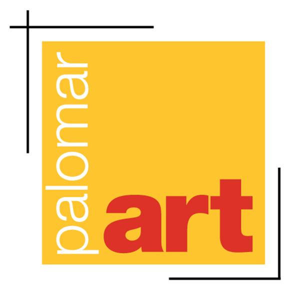Palomar Art