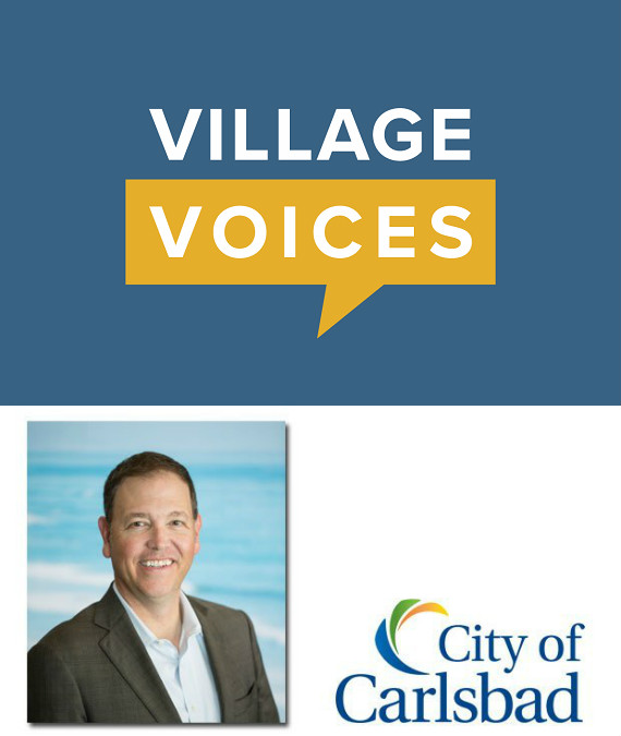 City Manager To Speak About 2019-2020 Budget
