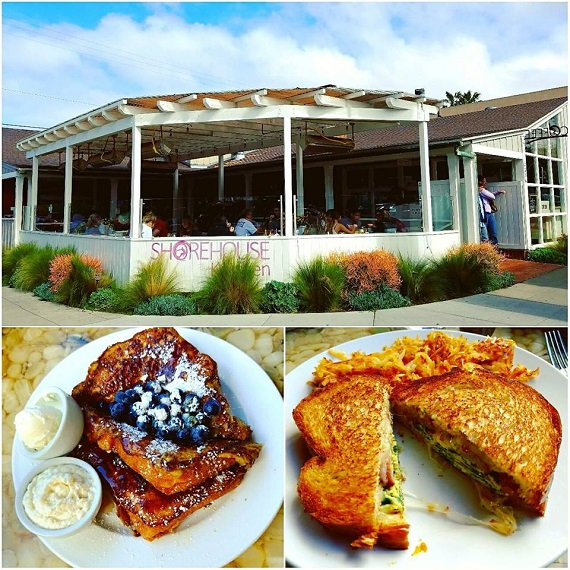 CARLSBAD | Blog | Shorehouse Kitchen Coming to the Village Soon
