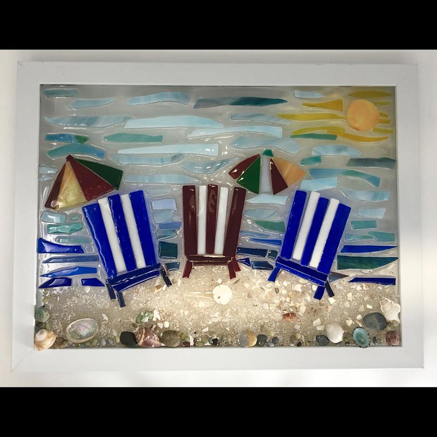 Beachcombers Studio