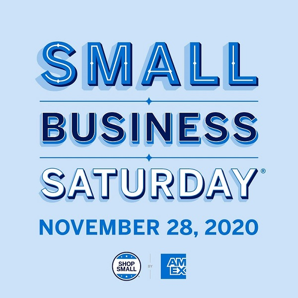 Join Us In Carlsbad Village For The 11th Annual Small Business Saturday