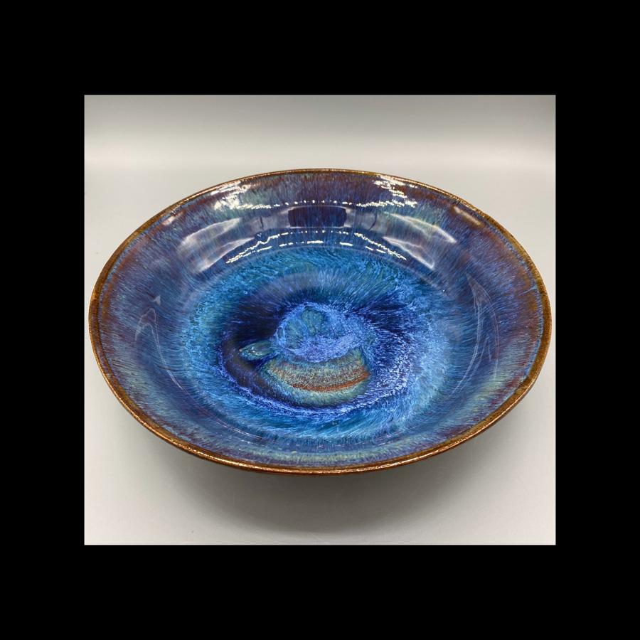 Solana Beach Pottery