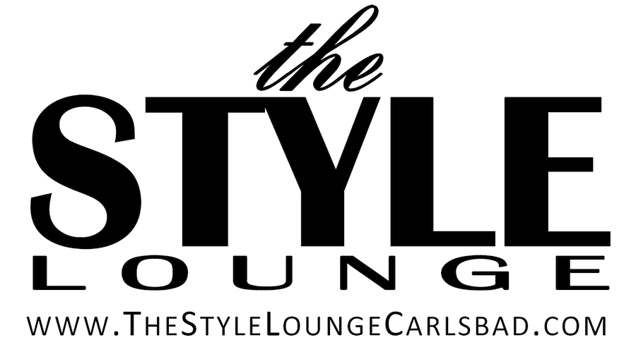 The Style Lounge