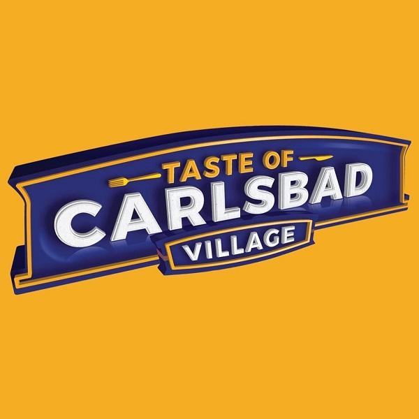 Taste of Carlsbad Village Is Back With New Restaurants!