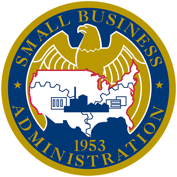 Small Business Administration Provides Relief Lending