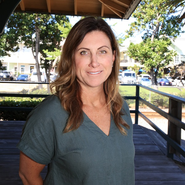 CVA Welcomes New Program Manager To Its Team