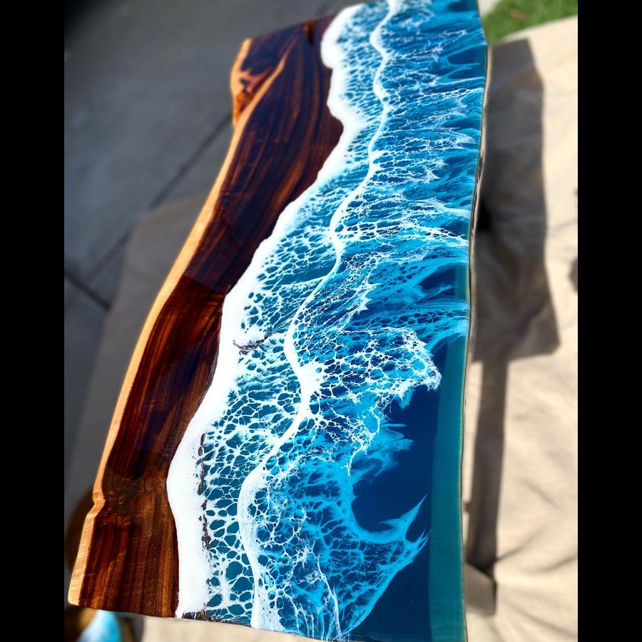 Kayla Toth Art