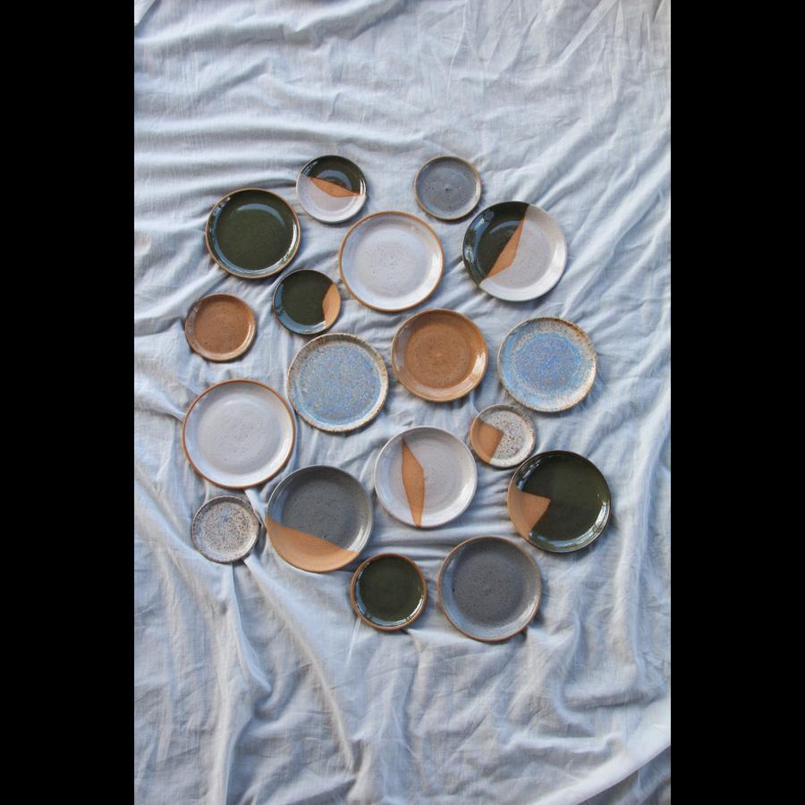 Sunstone Ceramics