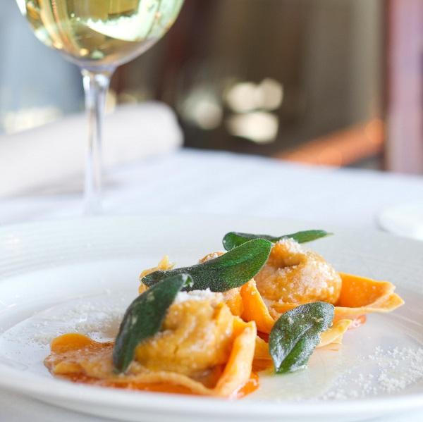 CVA Member Profile: Vigilucci's Cucina Italiana