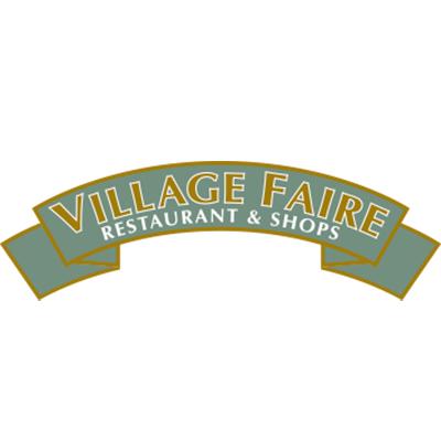 Village Faire