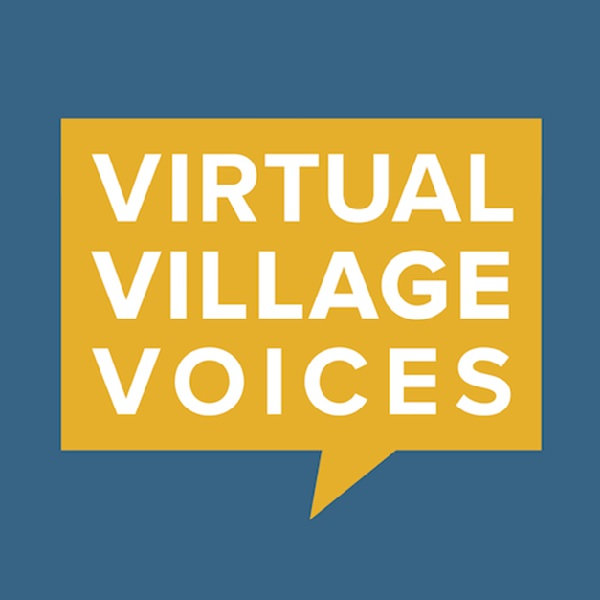Village Voices Streams Live From Barrio Glassworks Jan 26