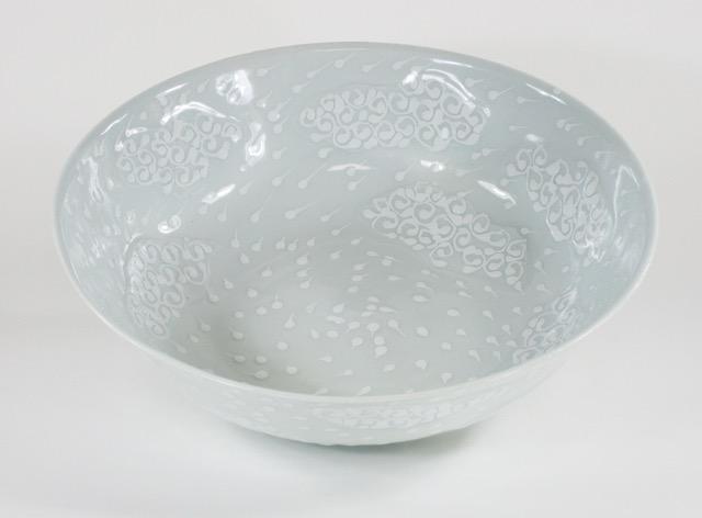 Susie Rubenstein Ceramics