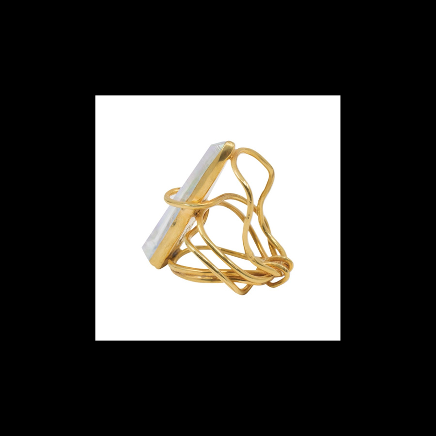 Bobo Jewelry