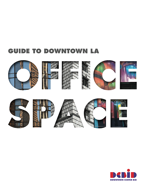 Office Space Download Cover