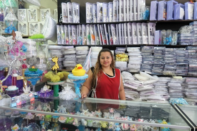 CB Flowers and Crafts, Wholesale Craft Store Open to the Public