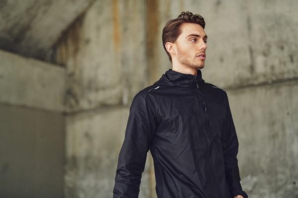 Mono B Clothing: Wholesale Activewear & Athleisure