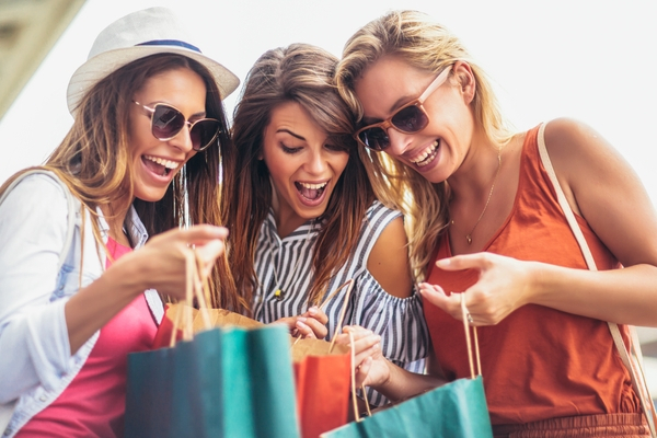 5 Informative Videos about Shopping Wholesale