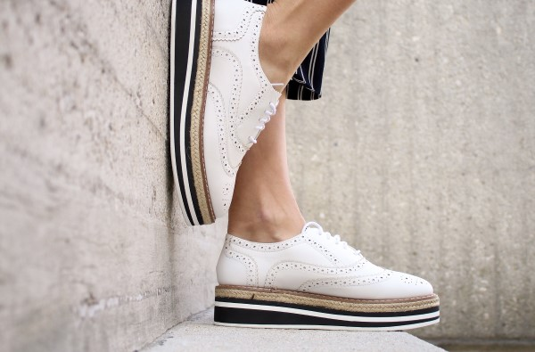 Where to Buy Wholesale Shoes