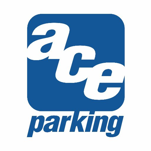 Ace Parking Management, INC.