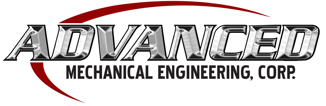 Advanced Mechanical Engineering
