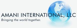 Amani International