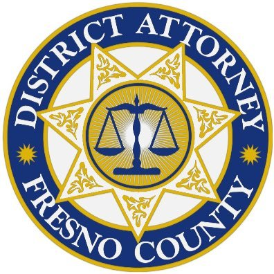 Fresno County District Attorney's Office