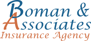 Bowman & Associates Insurance Agency