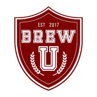 Brew U by Fresno State Continuing & Global Education