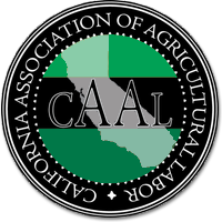 California Association for Agricultural Labor