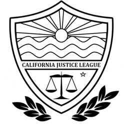 California Justice League