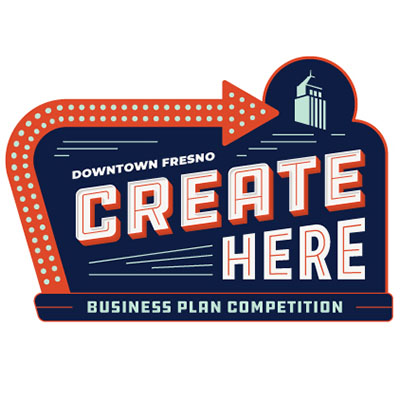 Applications Are Now Open for the Create Here Business Plan Competition