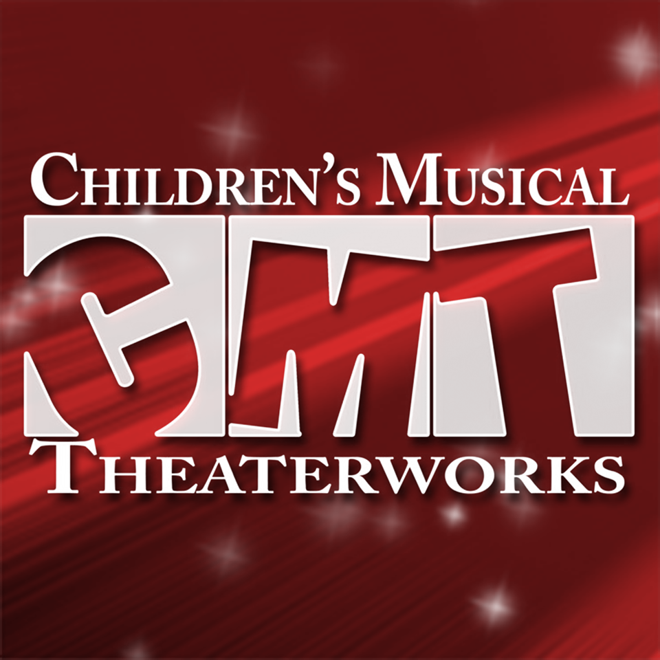 Children's Musical Theatre Works