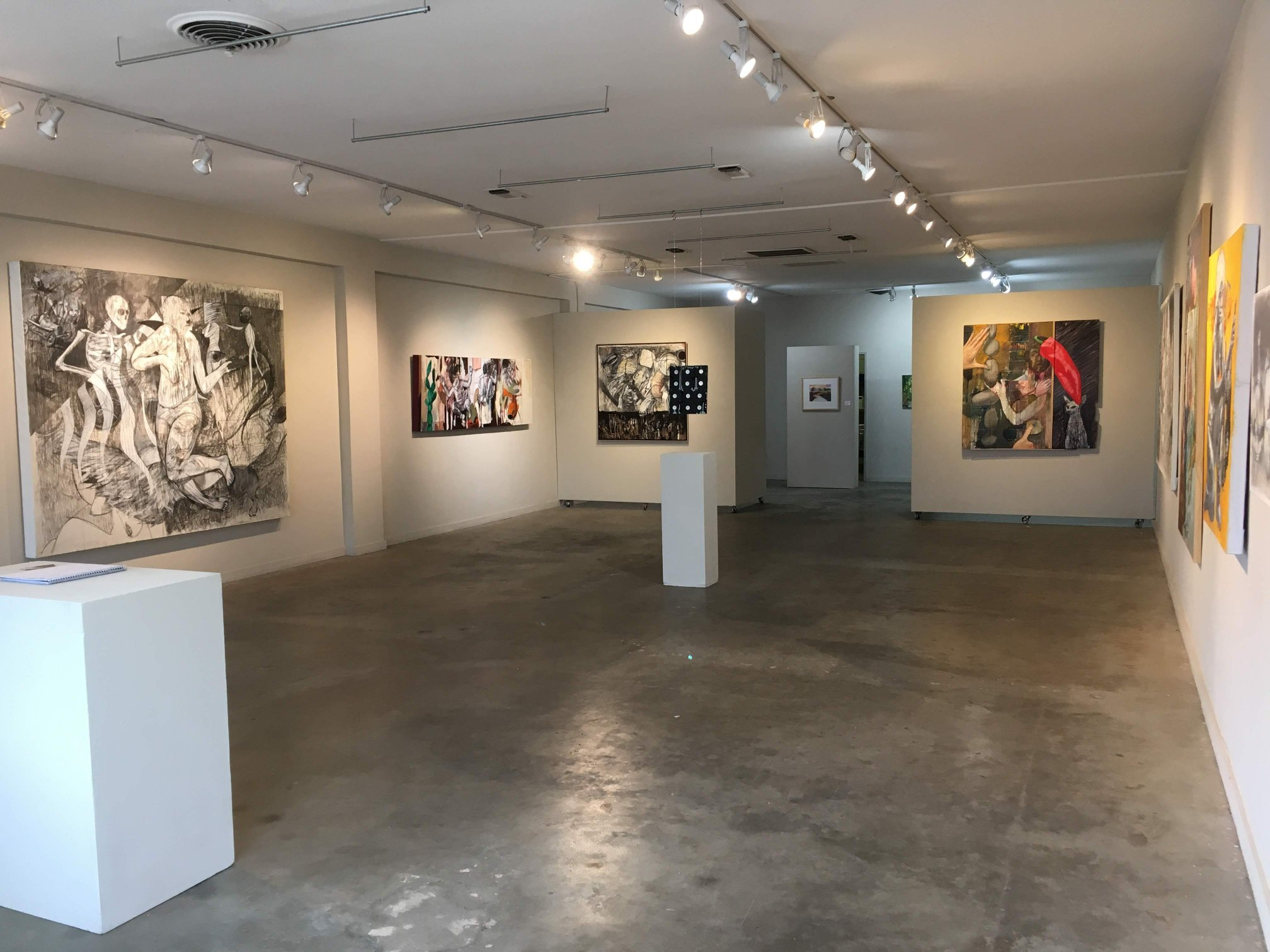 Chris Janzen Studio