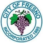 City of Fresno - Budget Management Studies