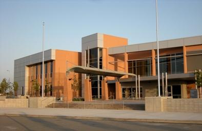 Crime Victim Assistance Center