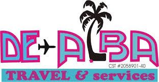 De Alba Travel Services