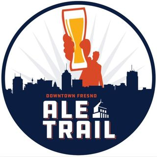 Try Everything New on the Ale Trail!