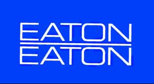 Eaton & Eaton Ins. Brokers Inc.