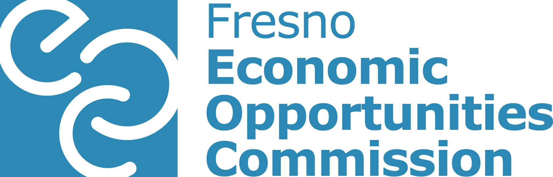 Fresno Economic Opportunities Commission
