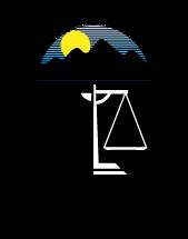 Fresno County Bar Association