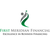 First Meridian Financial