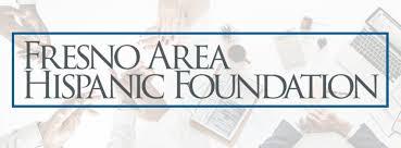 Fresno Area Hispanic Foundation