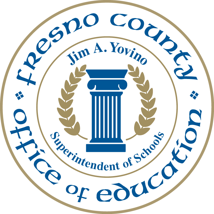Fresno County Superintendent of Schools