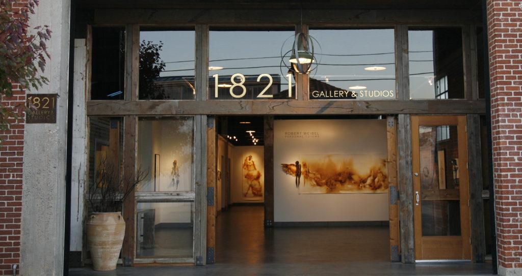 Gallery 1821