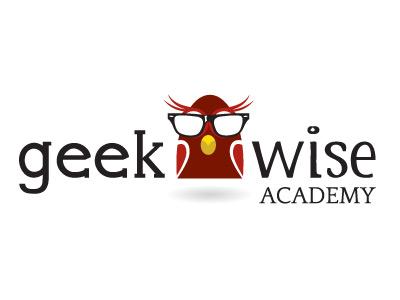 Geekwise Academy