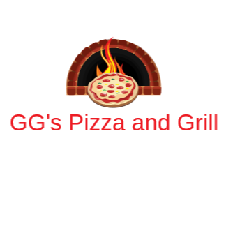 GG's Pizza and Grill