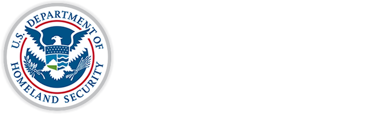 Department of Homeland Security - ICE