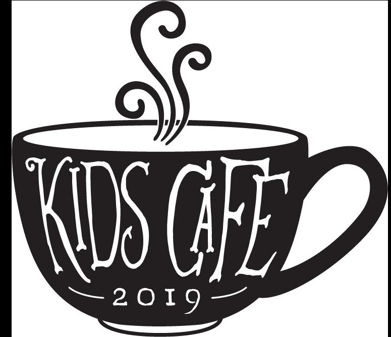 Kids Café 2019