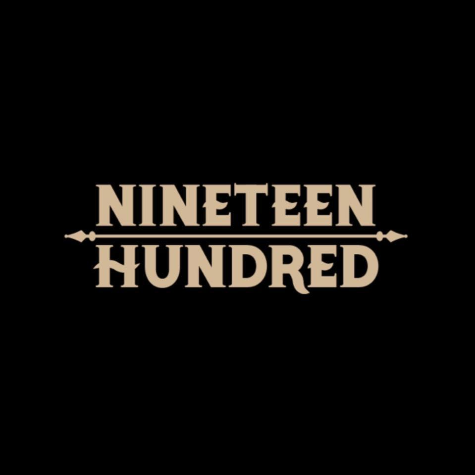 Nineteen Hundred